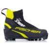 Běžecké boty - Fischer XJ SPRINT - 1