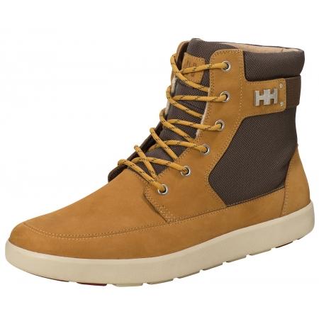 Pánská volnočasová obuv - Helly Hansen STOCKHOLM - 2