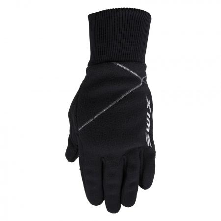 Dámské rukavice - Swix ORION FLEECE W - 1