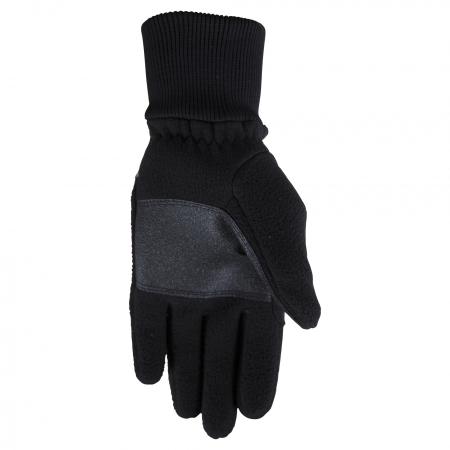 Dámské rukavice - Swix ORION FLEECE W - 2