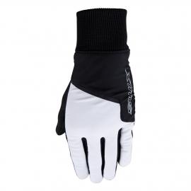 Swix ARA W - Dokonale padnoucí teplé rukavice na běžecké lyžování
