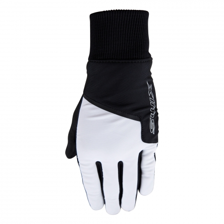 Dámské rukavice - Swix ARA W - 1