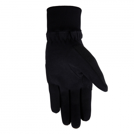 Dámské rukavice - Swix ARA W - 2