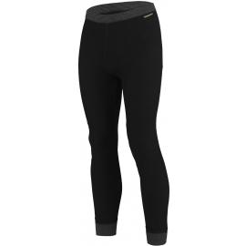 Arcore LEX - Pánské funkční kalhoty