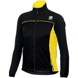 Sportful LIGHT SOFTSHELL K - Dětská bunda