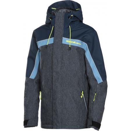Chlapecká bunda - Rehall FREAK - 1