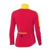 Dětská bunda - Sportful TEAM JCK JR - 2