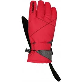 Hannah BETY - Dámské lyžařské rukavice