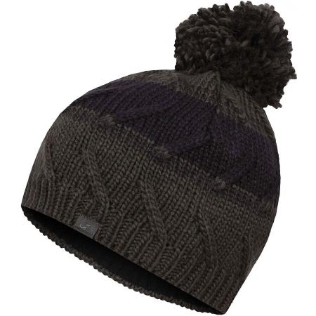 Pánská zimní čepice - Hannah GUMBLE