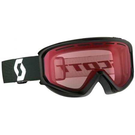 Scott FACT - Lyžařské brýle
