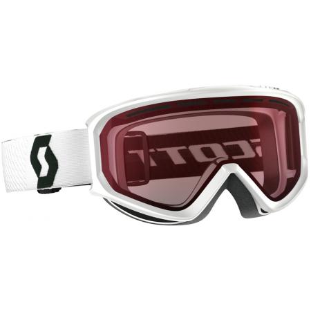 Lyžařské brýle - Scott FACT AMPLIFIER