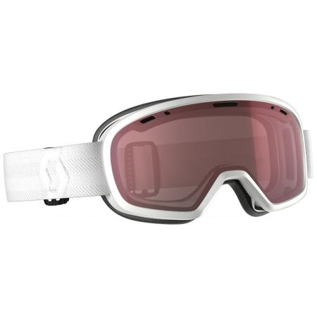 Scott BUZZ AMPIFIER - Lyžařské brýle