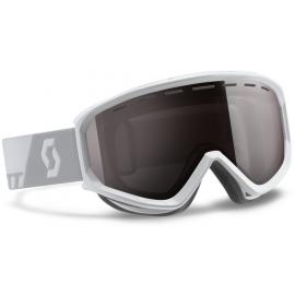 Scott LEVEL - Lyžařské brýle