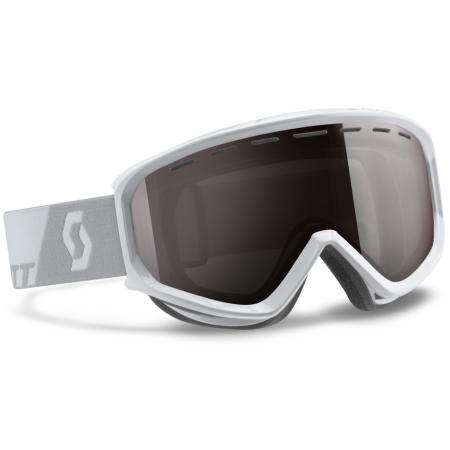 Lyžařské brýle - Scott LEVEL