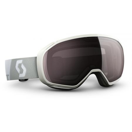 Lyžařské brýle - Scott FIX