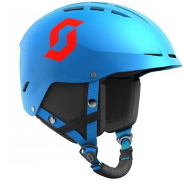 Scott APIC JR - Juniorská lyžařská helma