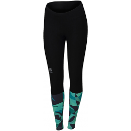 Sportful PRIMAVERA TIGHT