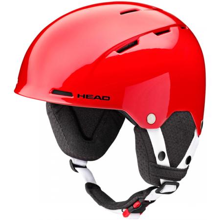 Head TAYLOR - Juniorská lyžařská helma