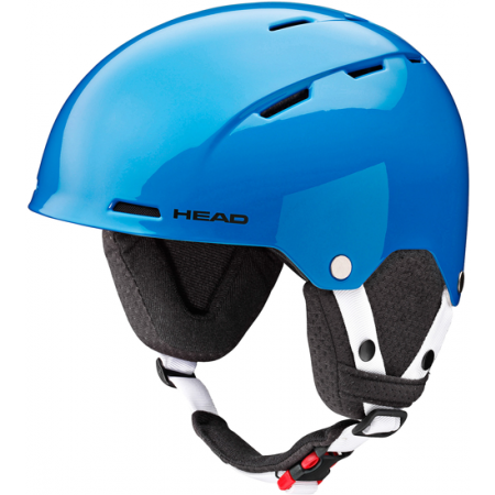 Lyžařská helma - Head TAYLOR