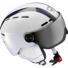 Rossignol VISOR W - Dámská sjezdová helma