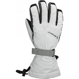 Scott ULTIMATE WARM WOMENS - Dámské lyžařské rukavice