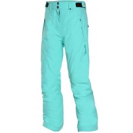 Rehall HELI - Dívčí lyžařské kalhoty