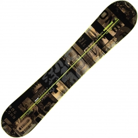 Rossignol ONE LF WIDE