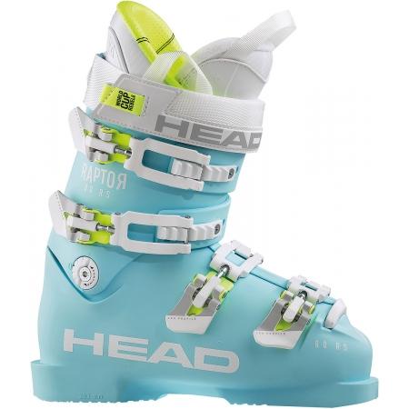 Dámská lyžařská obuv HEAD - Head RAPTOR 80 RS W