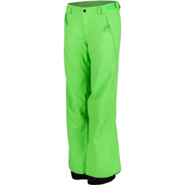 O'Neill PB ANVIL PANT - Chlapecké lyžařské/snowboardové kalhoty