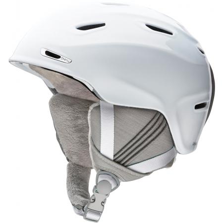 Lyžařská helma - Smith ARRIVAL W