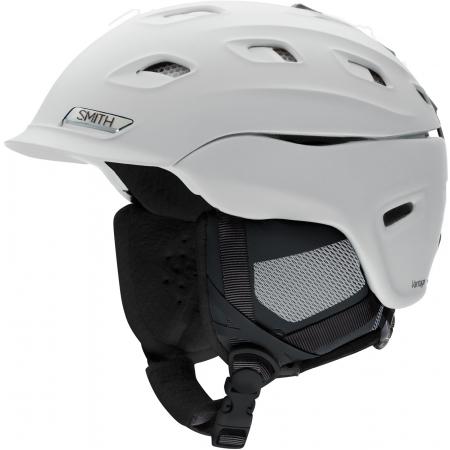 Smith VANTAGE W - Dámská lyžařská helma