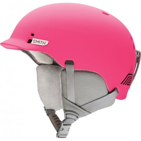 Smith GAGE JR - Juniorská lyžařská helma