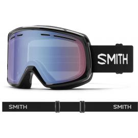 Smith RANGE - Lyžařské brýle