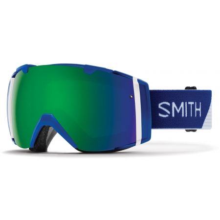 Lyžařské brýle - Smith I/O