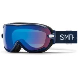 Smith VIRTUE