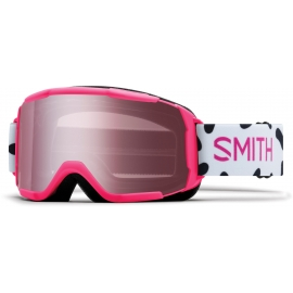 Smith DAREDEVIL - Juniorské lyžařské brýle