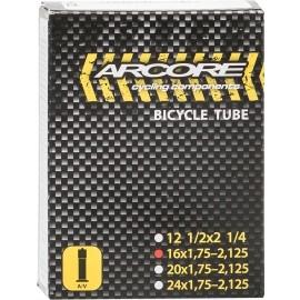 """Arcore A/V-16""""X1,75-2,125 - Cyklistická duše"""