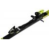 Sjezdové lyže - Head SHAPE PX AB + PR10 PROMO - 6