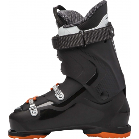 Lyžařské boty - Tecnica TEN.2 8R - 3