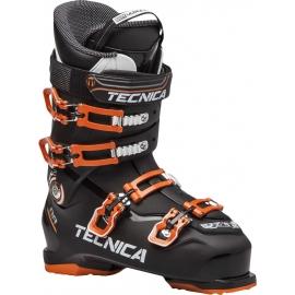 Tecnica TEN.2 8R - Lyžařské boty