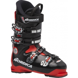 Nordica SPORTMACHINE SP 80