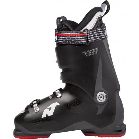 Sjezdové boty - Nordica SPEEDMACHINE SP 90 - 3