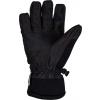 Dámské lyžařské rukavice - Head CELIA - 2