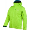 Pánská zimní bunda - Salomon STORMSPOTTER JKT M - 2