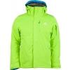 Pánská zimní bunda - Salomon STORMSPOTTER JKT M - 1