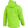 Pánská zimní bunda - Salomon STORMSPOTTER JKT M - 3