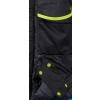 Pánská zimní bunda - Salomon STORMSPOTTER JKT M - 6