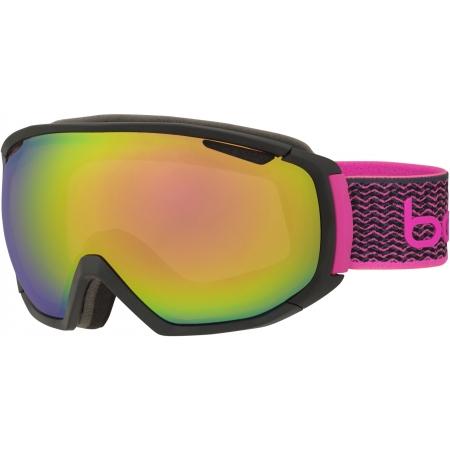 Dámské sjezdové brýle - Bolle TSAR