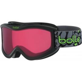 Bolle VOLT - Dětské sjezdové brýle pro děti od 6 let