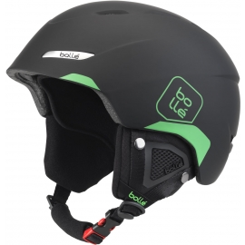 Bolle B-YOND - Sjezdová helma